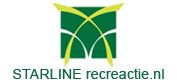 Starline Recreatie